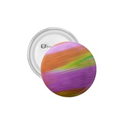 Metallic Brush Strokes Paint Abstract Texture 1 75  Buttons