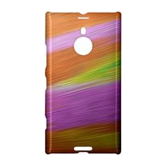 Metallic Brush Strokes Paint Abstract Texture Nokia Lumia 1520