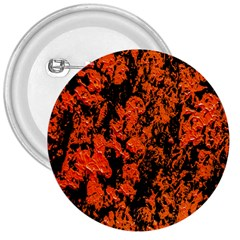 Abstract Orange Background 3  Buttons