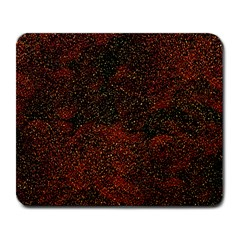 Olive Seamless Abstract Background Large Mousepads