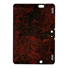 Olive Seamless Abstract Background Kindle Fire HDX 8.9  Hardshell Case