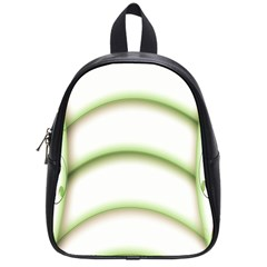 Abstract Background School Bags (Small)