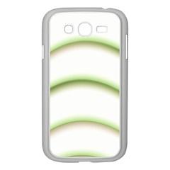 Abstract Background Samsung Galaxy Grand Duos I9082 Case (white)