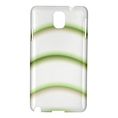 Abstract Background Samsung Galaxy Note 3 N9005 Hardshell Case