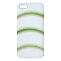 Abstract Background Iphone 5s/ Se Premium Hardshell Case