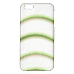 Abstract Background iPhone 6 Plus/6S Plus TPU Case