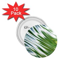 Fluorescent Flames Background Light Effect Abstract 1 75  Buttons (10 Pack)