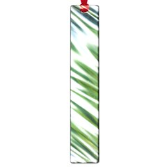 Fluorescent Flames Background Light Effect Abstract Large Book Marks