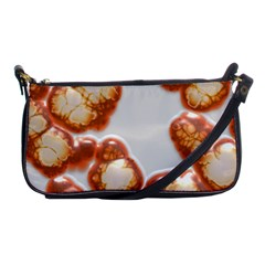 Abstract Texture A Completely Seamless Tile Able Background Design Shoulder Clutch Bags