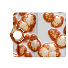 Abstract Texture A Completely Seamless Tile Able Background Design Kindle Fire Hdx 8 9  Flip 360 Case