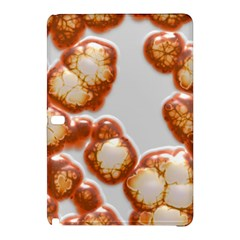 Abstract Texture A Completely Seamless Tile Able Background Design Samsung Galaxy Tab Pro 10 1 Hardshell Case