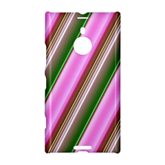 Pink And Green Abstract Pattern Background Nokia Lumia 1520