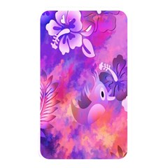 Littie Birdie Abstract Design Artwork Memory Card Reader