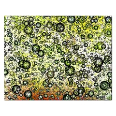Chaos Background Other Abstract And Chaotic Patterns Rectangular Jigsaw Puzzl
