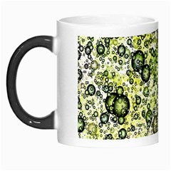 Chaos Background Other Abstract And Chaotic Patterns Morph Mugs