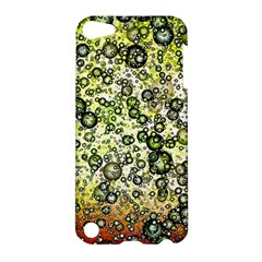 Chaos Background Other Abstract And Chaotic Patterns Apple Ipod Touch 5 Hardshell Case