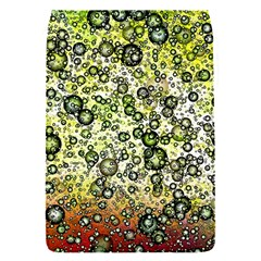 Chaos Background Other Abstract And Chaotic Patterns Flap Covers (s)