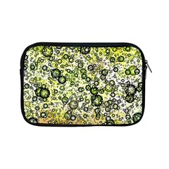 Chaos Background Other Abstract And Chaotic Patterns Apple iPad Mini Zipper Cases