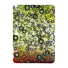Chaos Background Other Abstract And Chaotic Patterns Galaxy Note 1