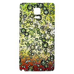Chaos Background Other Abstract And Chaotic Patterns Galaxy Note 4 Back Case