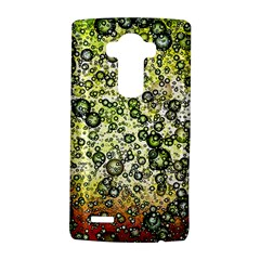 Chaos Background Other Abstract And Chaotic Patterns LG G4 Hardshell Case