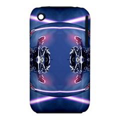 Terminator 3  iPhone 3S/3GS