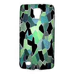 Wallpaper Background With Lighted Pattern Galaxy S4 Active