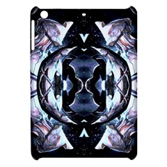 Warframe  Apple iPad Mini Hardshell Case