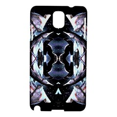 Warframe  Samsung Galaxy Note 3 N9005 Hardshell Case