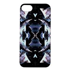 Warframe  Apple iPhone 5S/ SE Hardshell Case