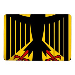 Coat of Arms of Germany Samsung Galaxy Tab Pro 10.1  Flip Case