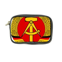 National Emblem of East Germany  Coin Purse