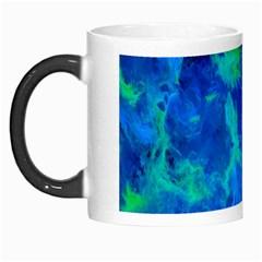 20170310 100943 Morph Mugs