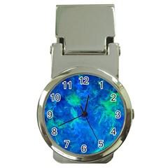 20170310 100943 Money Clip Watches