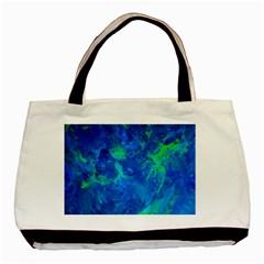 20170310 100943 Basic Tote Bag