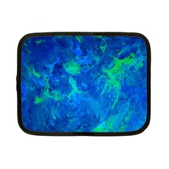 20170310 100943 Netbook Case (Small)