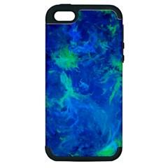 20170310 100943 Apple Iphone 5 Hardshell Case (pc+silicone)