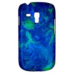20170310 100943 Galaxy S3 Mini