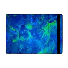20170310 100943 iPad Mini 2 Flip Cases