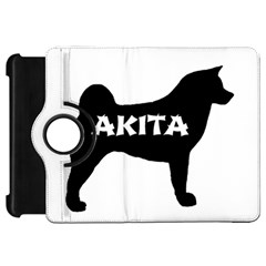 Akita Name Silo Kindle Fire HD 7