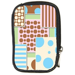 Part Background Image Compact Camera Cases