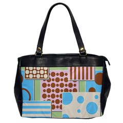 Part Background Image Office Handbags