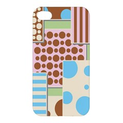 Part Background Image Apple Iphone 4/4s Premium Hardshell Case