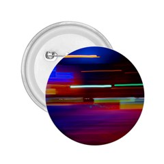 Abstract Background Pictures 2.25  Buttons