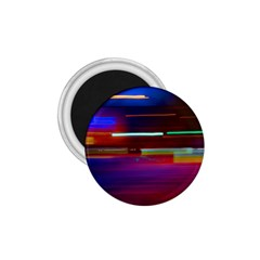 Abstract Background Pictures 1.75  Magnets