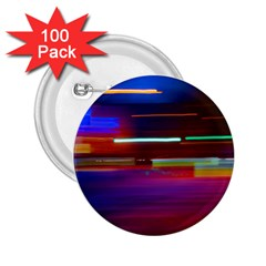 Abstract Background Pictures 2.25  Buttons (100 pack)