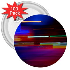 Abstract Background Pictures 3  Buttons (100 pack)