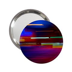 Abstract Background Pictures 2 25  Handbag Mirrors