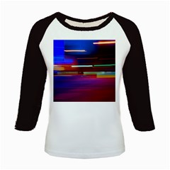 Abstract Background Pictures Kids Baseball Jerseys