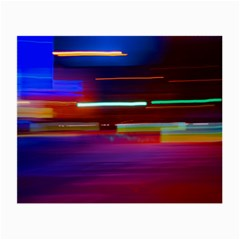 Abstract Background Pictures Small Glasses Cloth